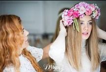 WeddingCollections 2014