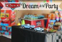 2 Cars Party / 2 Cars Party