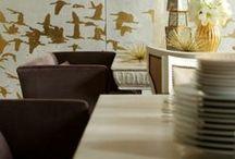 design - interiors