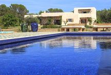 Our Best Selection: Formentera