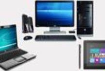 ELEKTRONİK / Bilgisayar ve Tablet , Telefon , Beyaz Eşya ve Küçük Ev Aletleri , Televizyon Ses ve Görüntü , Fotoğraf ve Kamera