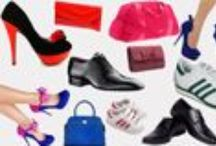 Giyim / Bayan , Bay , Çocuk , Spor , Ayakkabı ve Çanta , Saat ve Güneş Gözlüğü , Mücevher Takı ve Aksesuar
