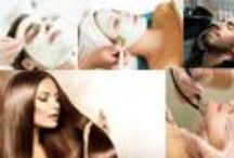 GÜZELLİK ve SAĞLIK / Kişisel Bakım , Kozmetik , Spor ve Sağlık