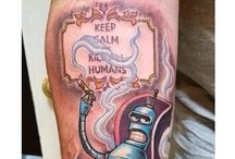 Ink-Bastard