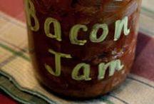 Bacon / BACON