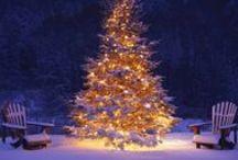 Navidad/Christmas / Fotos propias y ajenas que simplemente me gustan