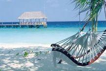 Playas/Beaches