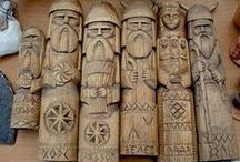 Pogaństwo/paganism