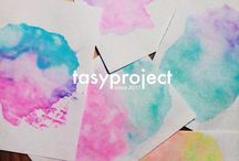 tasyproject