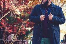 Dicas práticas de Moda Masculina! / Moda Masculina Clássico. Moderno. Único.  Mais que um blog de moda masculina, um conceito. Acesse nosso conteúdo GRATUITO e EXCLUSIVO! Junte-se ao MELHOR blog de Moda Masculina do BRASIL!