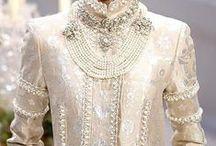 Fashion / by Barbara Nelson