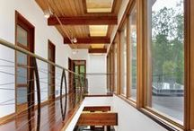 ideas- Architecture