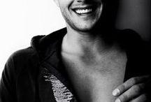 Sam & Dean!!! Supernatural Baby!!!