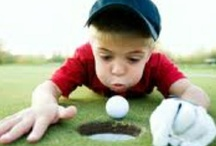 A Hole In One!!