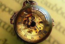 Watch&clock
