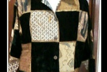 mon batik