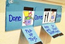 Ideas y trucos para educar niños - Tips to Help Educate Kids