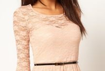 Fashion-Dress