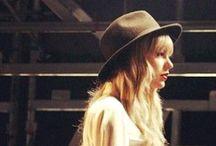 I admit....I love Taylor!