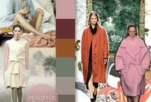 AW 14/15 Trends