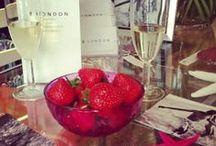 B London <3 Instagram