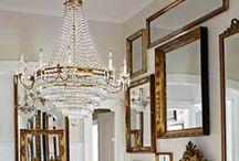 Home Design & Style