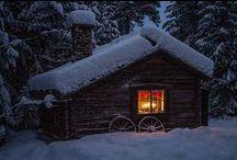 Vintertime