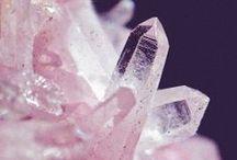 Gems,Stones