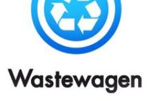 Wastewagen / Wastewagen is a toy-car, made up with industrial scraps and household waste. Empty detergent bottle, plastic bottle caps, exhausted markers, little iron rods, are post- production recycled. You can fill the bottle with water or sand in order to increase the weight and play with it above any type of floor.