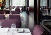 Where to eat | Restos | Montreal / Restos Montreal