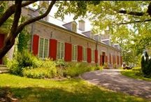 Where to Learn | Museums | Montreal / Museums Montreal