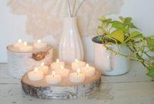 Mum ❤ Candle / Mum yapımına dair fikirlere ulaşabilir, malzemeler için Hobium.com'u ziyaret edebilirsiniz. ❤ For various candle making materials please visit Hobium.com