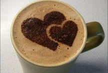 Drink-Coffee