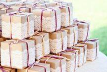 Düğün ❤ Wedding / Düğüne dair fikirlere ulaşabilir, malzemeler için Hobium.com'u ziyaret edebilirsiniz. ❤ For wedding ideas. Please visit Hobium.com