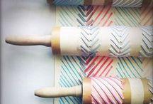 impression textile