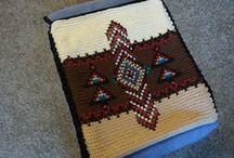 Crochet / Hooked on Crochet