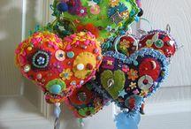 Crafts / Crafts