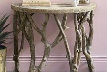 bútor lábak