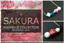 """les créations de bijoux """"le comptoir à perles"""" - bijoux femmes / bijoux 100% """"le comptoir à perles"""" Matériaux disponibles en boutique ou bijoux tous faits si vous préférez!"""