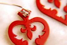 День Святого Валентина! 14 февраля