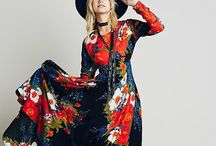 Free People - W2S / Perfect for boho fashion - Shop at Free People