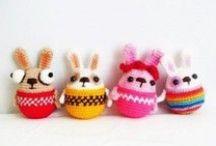 Oyuncak ❤ Toy / Oyuncak yapımına dair fikirlere ulaşabilir, malzemeler için Hobium.com'u ziyaret edebilirsiniz. ❤ For various toy/doll making materials please visit Hobium.com
