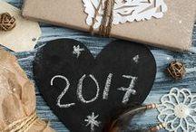 Yılbaşı ❤ Christmas and New Year / Yılbaşına dair fikirlere ulaşabilir, malzemeler için Hobium.com'u ziyaret edebilirsiniz. ❤ For Christmas and New Year ideas. Please visit Hobium.com