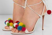 Ayakkabı, Çorap ❤ Shoes, Socks / Ayakkabı ve çorap yapımına dair fikirlere ulaşabilir, malzemeler için Hobium.com'u ziyaret edebilirsiniz. ❤ For various shoes, socks making materials please visit Hobium.com