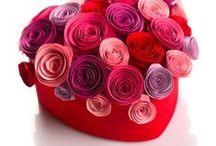 Hediye Paketleri ve Kartları ❤ Gift and Wrap Ideas / Hediye paketleri yapımına dair fikirlere ulaşabilir, malzemeler için Hobium.com'u ziyaret edebilirsiniz. ❤ For various gift and wrap ideas making materials please visit Hobium.com