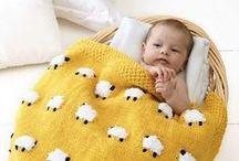 Battaniye ❤ Blanket / Battaniye yapımına dair fikirlere ulaşabilir, malzemeler için Hobium.com'u ziyaret edebilirsiniz. ❤ For various blanket making materials please visit Hobium.com
