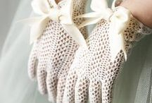 Eldiven ❤ Gloves / Eldiven yapımına dair fikirlere ulaşabilir, malzemeler için Hobium.com'u ziyaret edebilirsiniz. ❤ For various gloves making materials please visit Hobium.com