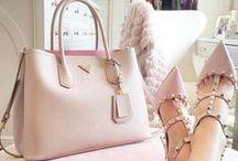 Lovely Bagssss