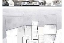 Plansze, rendery, wizualizacje