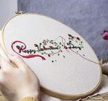 Sevgililer Günü ❤ Valentine's Day / Sevgiler Günü fikirleri hakkındaki her şey! For various Valentine's Day ideas please visit Hobium.com!